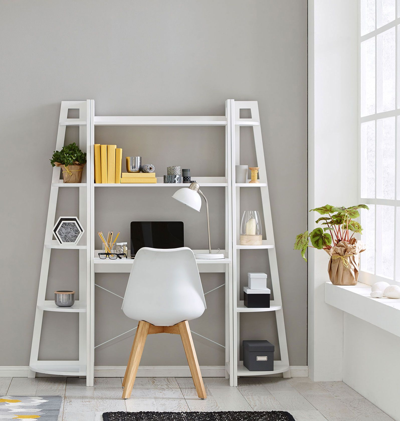 Home Office Furniture Solutions Style Property Mesmerizing Domayne's Home Office Solutions Let's Work The Room  Office . Decorating Inspiration