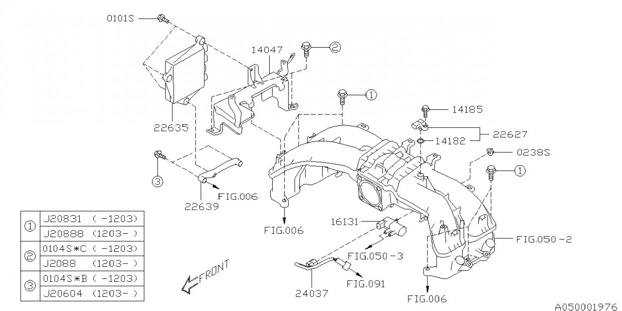 Subaru Brz Engine Diagram - wiring diagram load-area -  load-area.antichitagrandtour.itAntichità Grand Tour