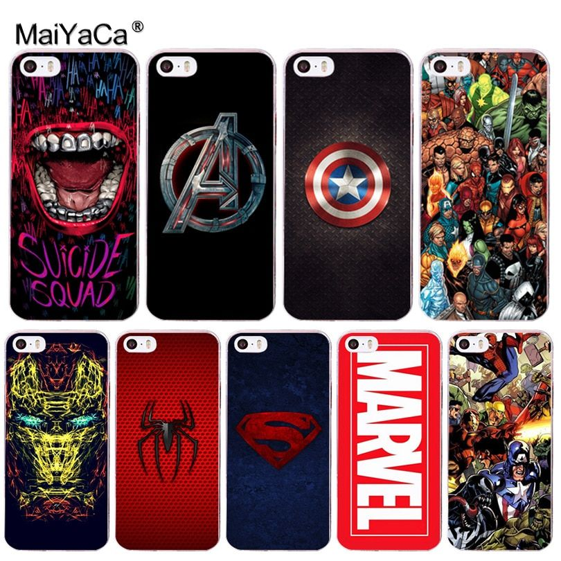 Electro Digital World | Iphone 5s covers, Iphone cases, Case