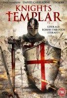 La Nuit Du Templier Regarder Film En Streaming Vf Youwatch Complet En Francais Templier Chevalier Templier Les Templiers