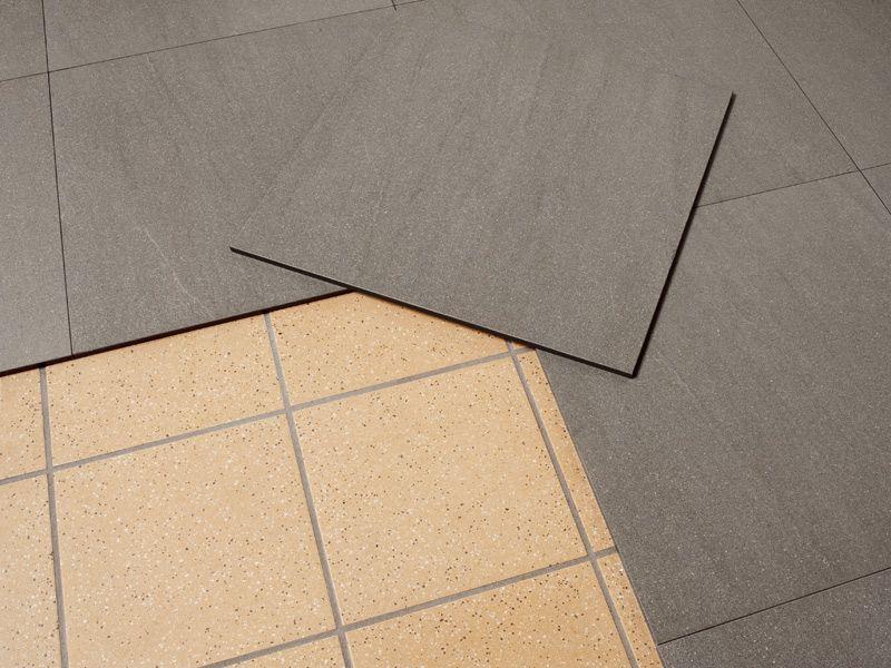 Castorama Carrelage Mural Cuisine 9 Carrelage Carrelage Adhesif Sol Carrelage Adhesif Sol Cuisine Home Staging Flooring Design