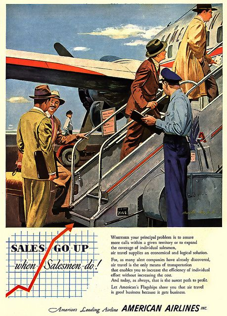 1950 going up! | Vintage travel posters, Aviation