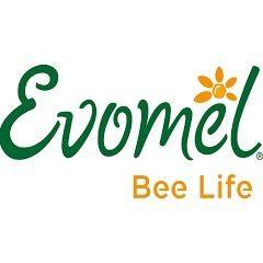 Evomel Bee Life | Veja como ser um consultor (a) de produtos naturais