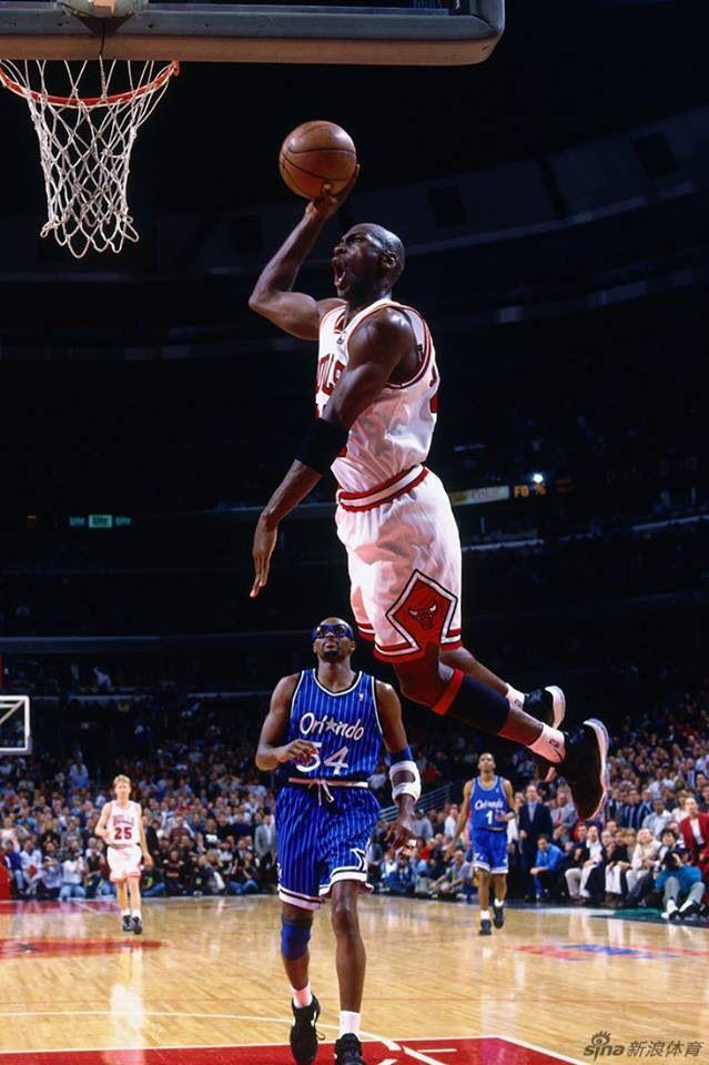 Nba Hardwood Classics おしゃれまとめの人気アイデア Pinterest Moos マイケルジョーダン ジョーダン バスケットボール