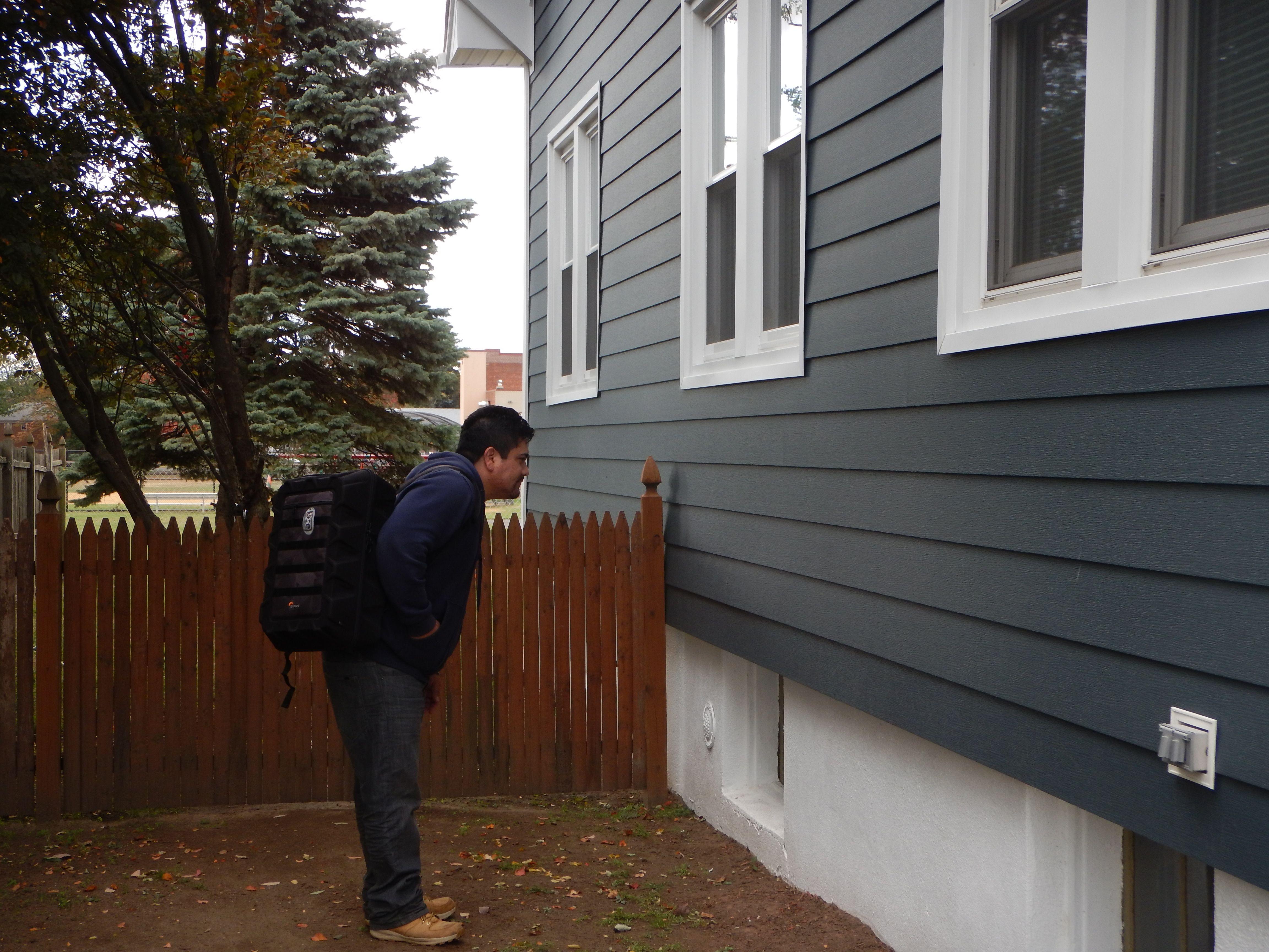 Call 973 795 1627 Vinylsiding Passaic Vinyl Siding New Jersey Passaic Newjerseysiding Passaic Siding Vinyl Siding Siding Contractors Siding Exterior Siding