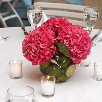 centro de mesas para matrimonio civil hoy queremos hablaros un poco de los centros de mesa para boda econmicos porque crear una decoracin bonita puede