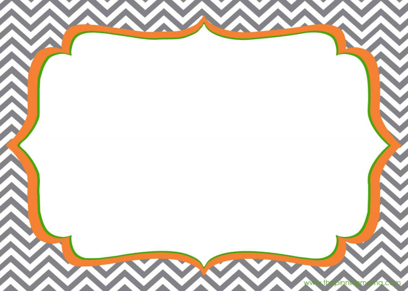 Blank Ladybug Template Awesome Free Printable Baby Cards Templates Giraffe Shower Printable Playing Cards Free Printable Card Templates Sip And See Invitations