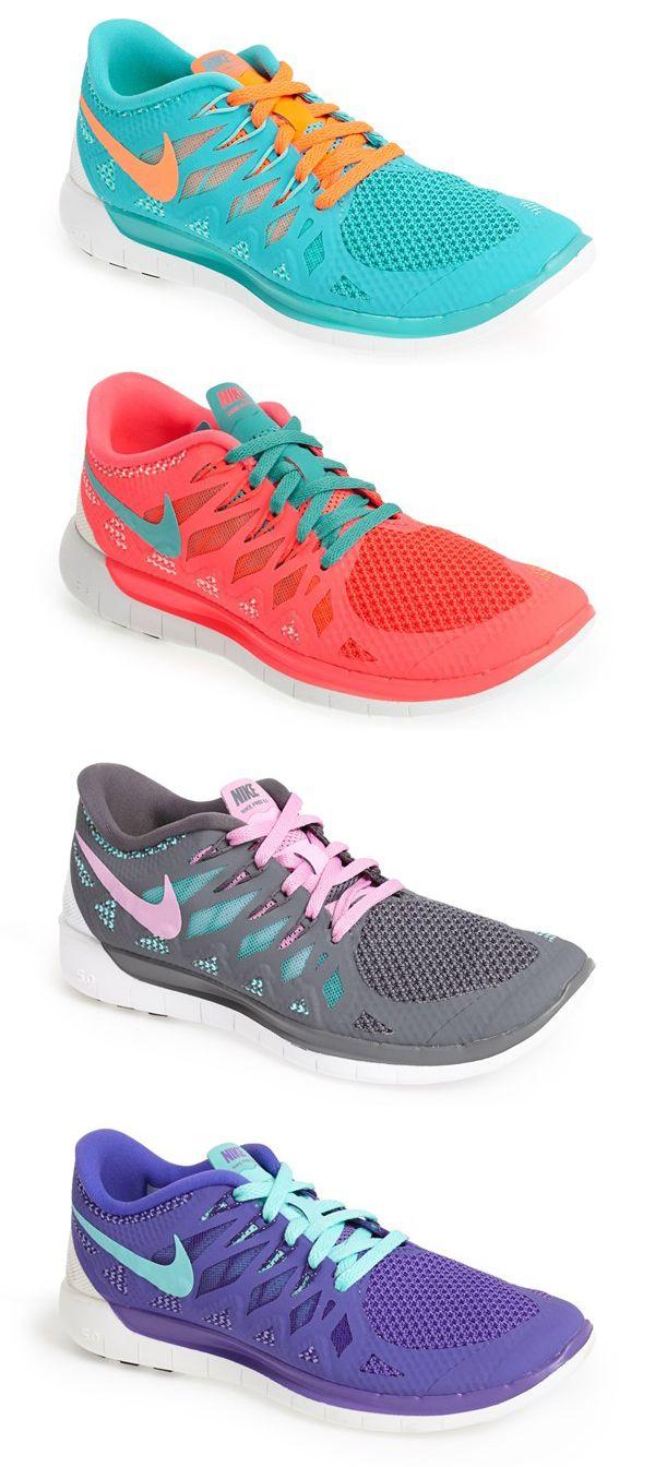 Nike shoes cheap, Nike free