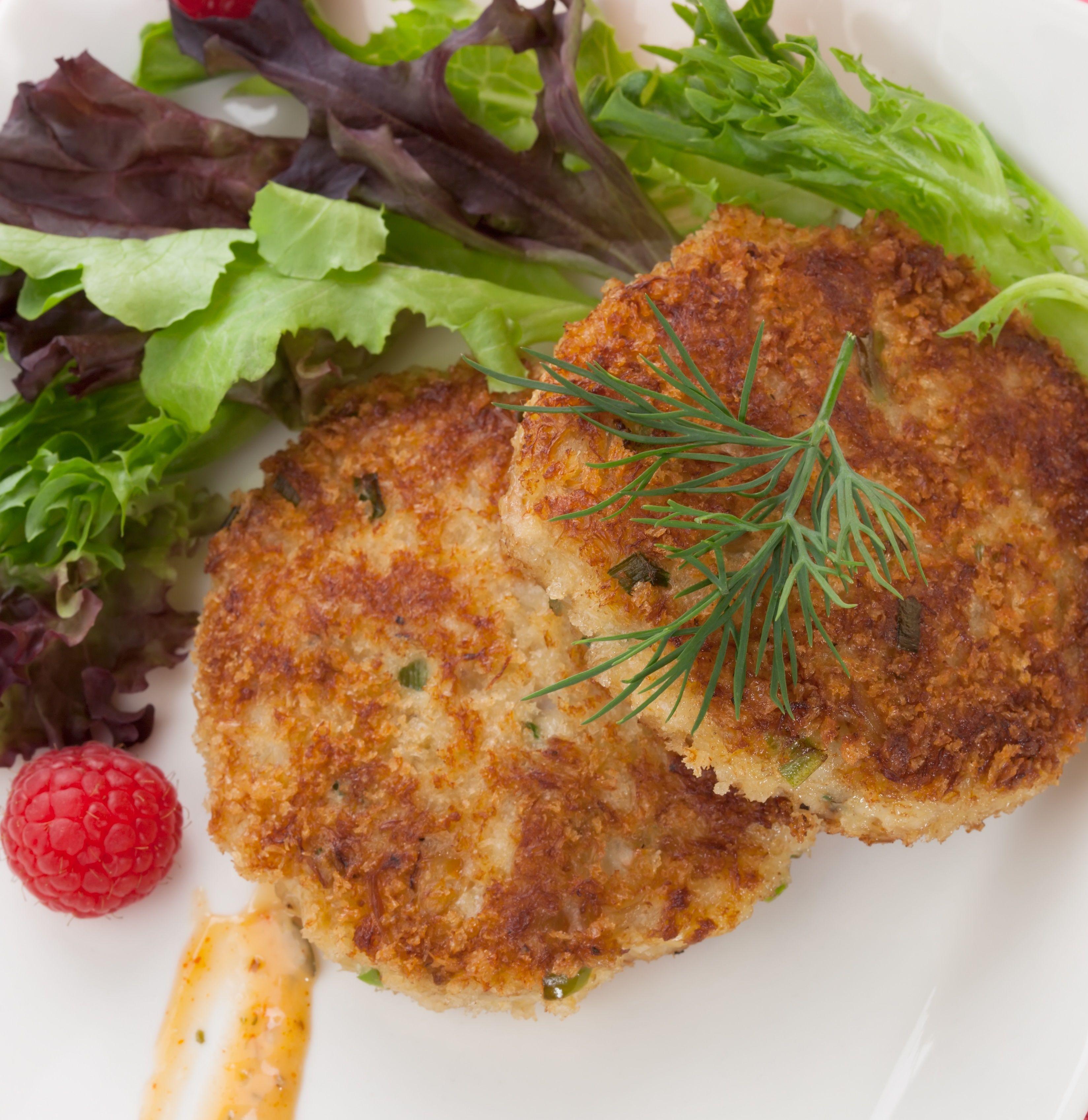 Find recipes online lobster recipes