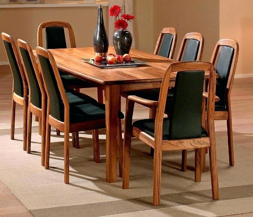 Damro Living Room Chairs Unique Indian Dining Table Infoindiatour Dining Table Chairs Dining Table Price Dining Table Design