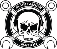 Free Swag from Maintainer Nation | Free samples and freebies