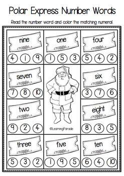 Powers of 10 Math Face Off 5.NBT.2 | Mathe-Aktivitäten ...