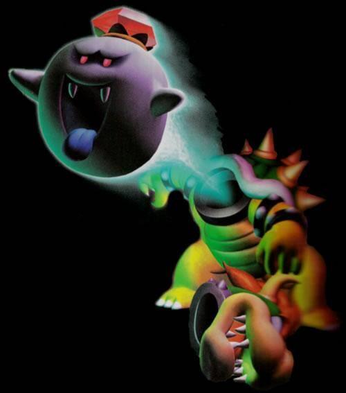 Pin By Super Luigi Bros On Official Super Mario Bros Artwork