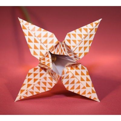 Cute origami flowers diy projects to try pinterest origami cute origami flowers mightylinksfo