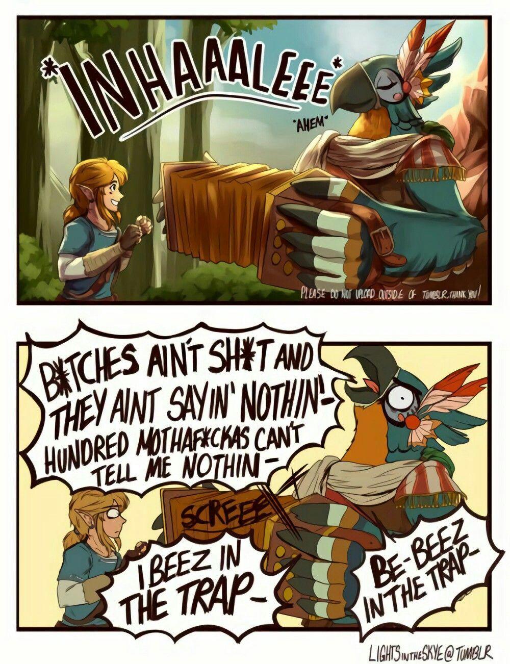 Bestsongever Legend Of Zelda Pinterest Legend Of Zelda