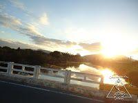 Confraria dos Lobos: #Viagem: Primeiro dia  - Florianópolis-Uruguaiana....
