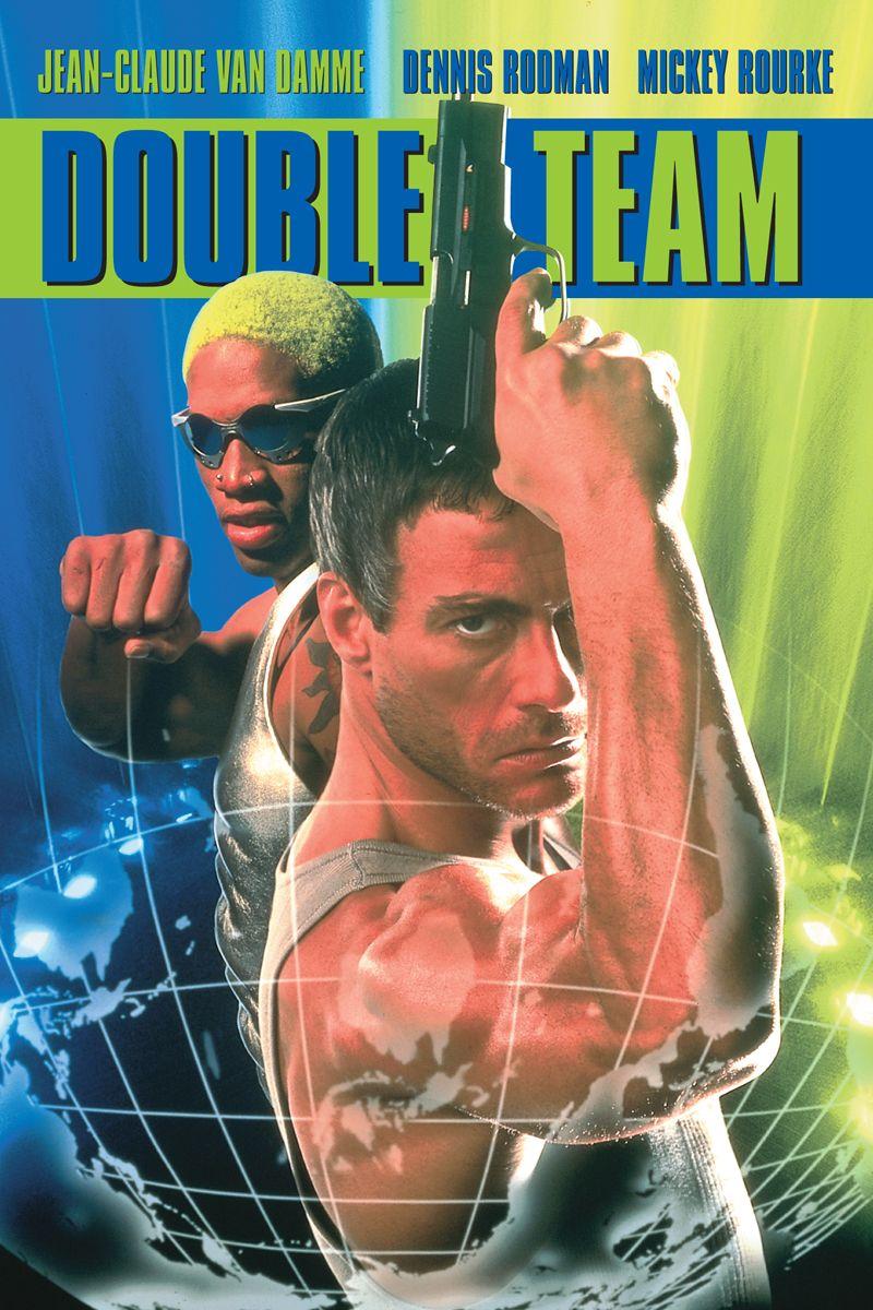 Max Steel 2 Film Complet En Vf Voirfilms