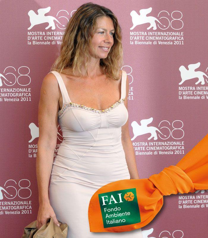 Amanda Sandrelli -49
