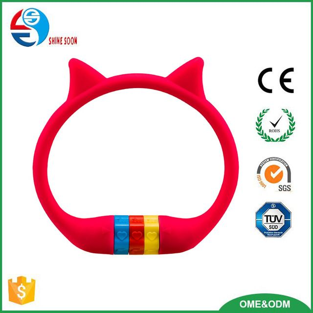 Source New arrival children bike Cable cute Lock ,Silicone Material combination Bike cable Lock, Horn shape bicycle lock on m.alibaba.com