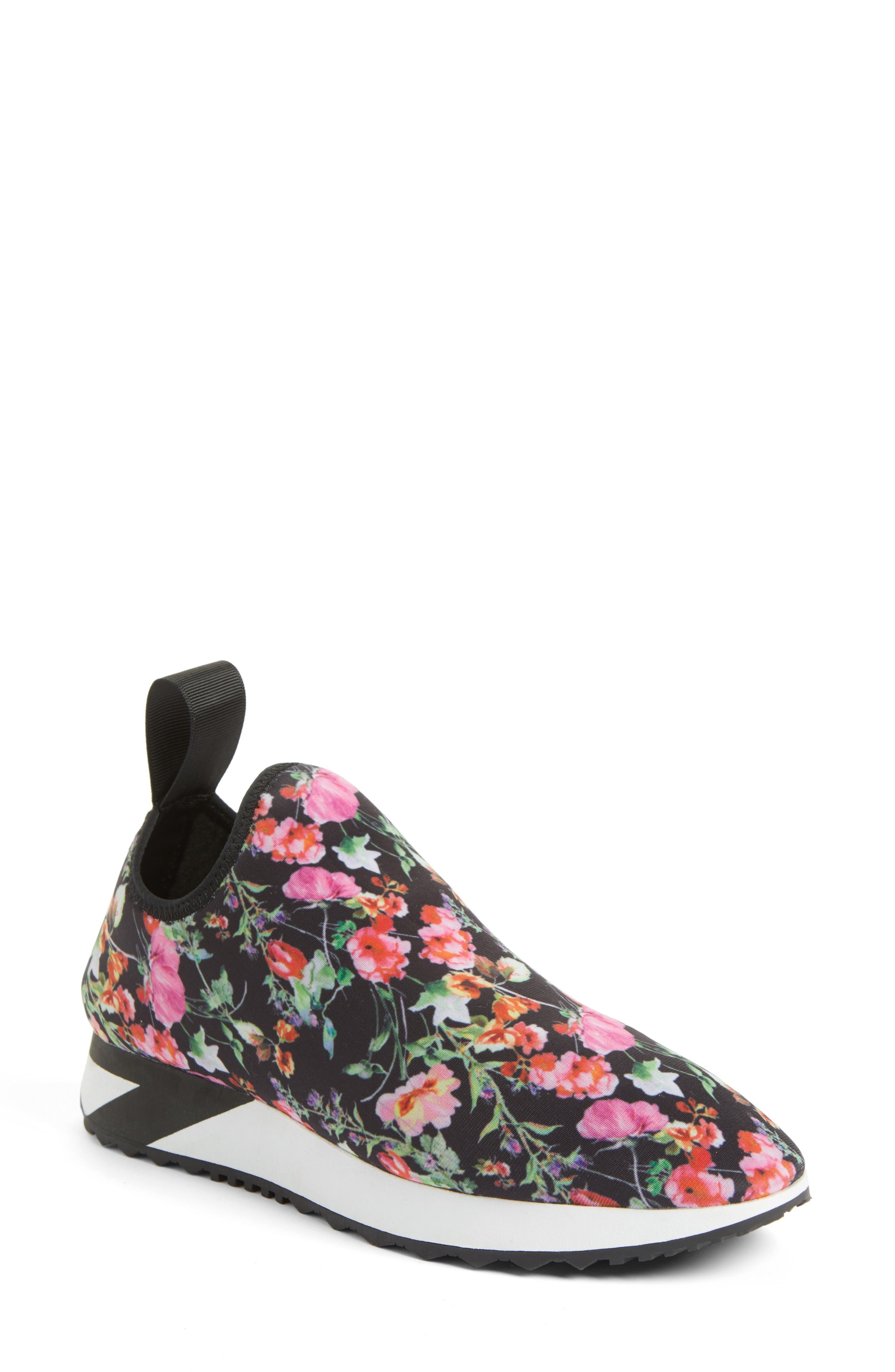 4bae2fd3663 Clarks Suede Slip-On Loafers w  Knotted Detail- Sharon Dasher ...