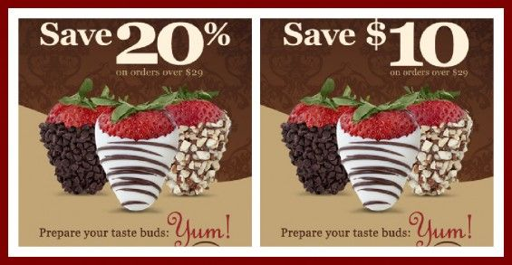 Shari S Berries Delicious Chocolate Dipped Berries Delivered Tech Savvy Mama Sweet Meat Dipped Berries Delicious Chocolate