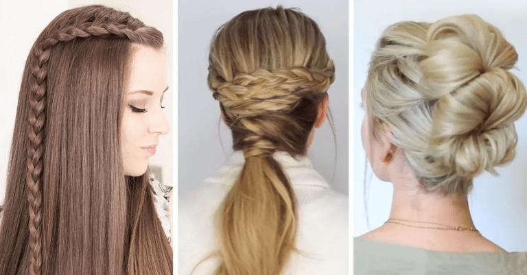 11 Ideas para teñir tu cabello de Plata – Moda y Estilo  – Peinados