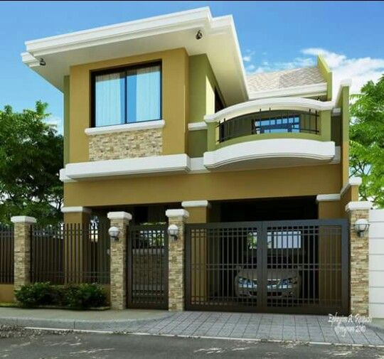 Small modern storey house mesmerizing design home ideas also best images on pinterest decor diy for rh