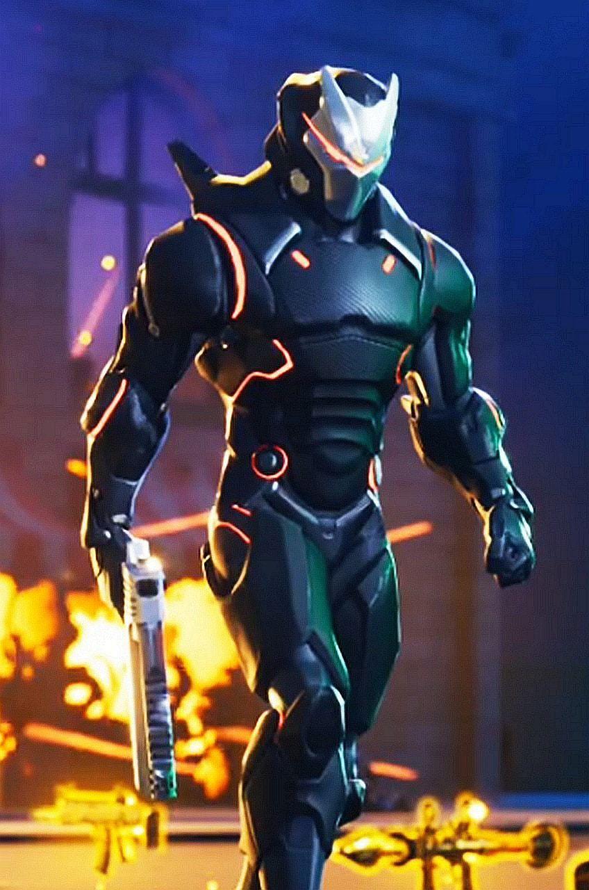 Pin by Wyatt Troy Burns on Fortnite Best gaming