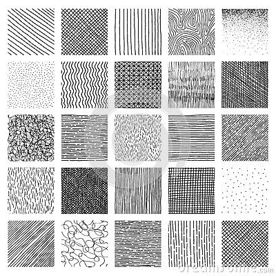 Texturas A Lapiz Arquitectura Buscar Con Google Abstract Graphic Design How To Draw Hands Texture Drawing