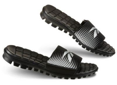 05bf59507c283 reebok realflex sandals