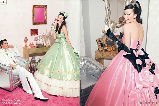 Barbie-Bridal-Collection-2011-072.jpg (640×427)