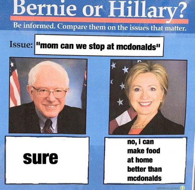 fbfc6203f2234aaee2601f570800aeca funny bernie sanders memes bernie sander and memes