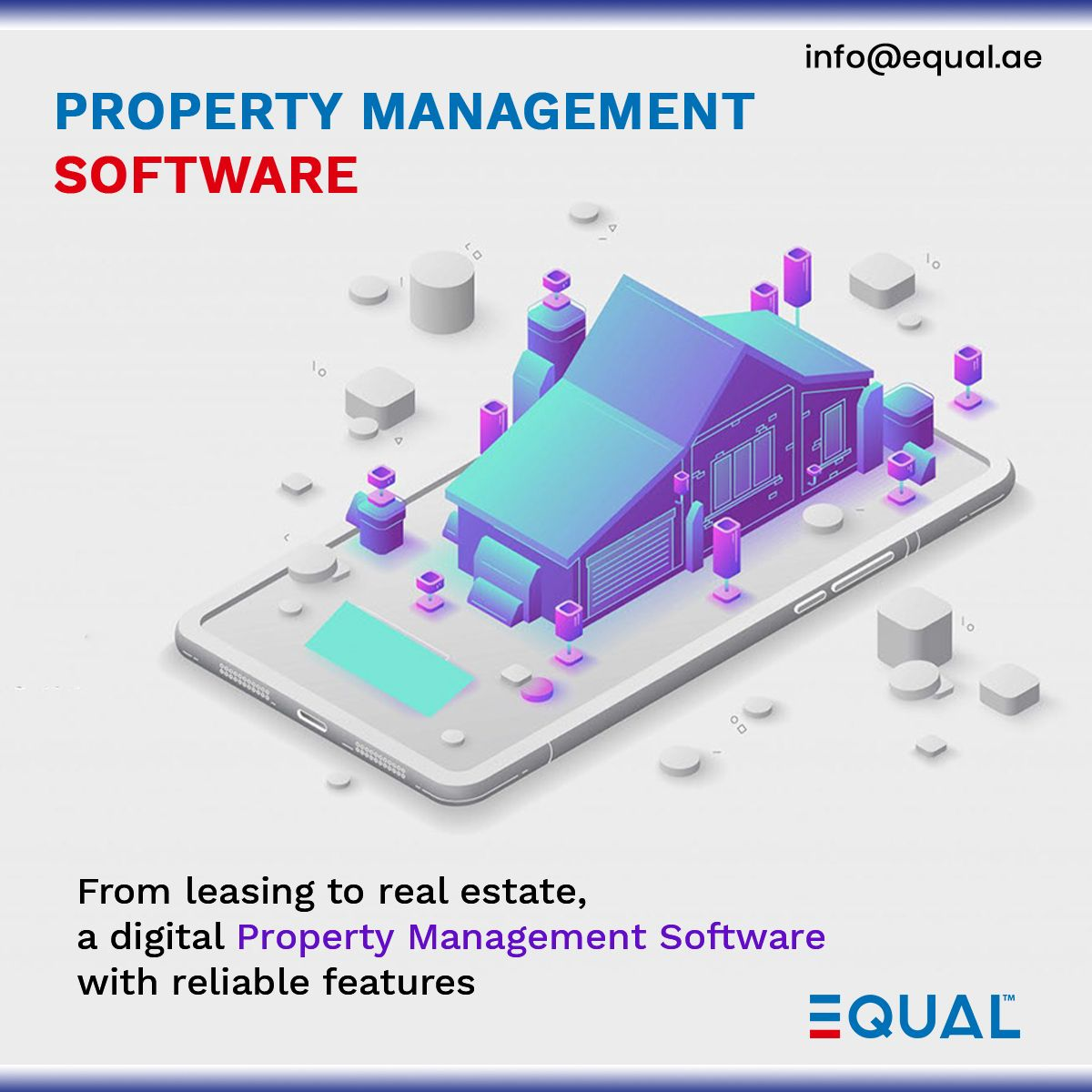 advanced property management software in 2020 Property
