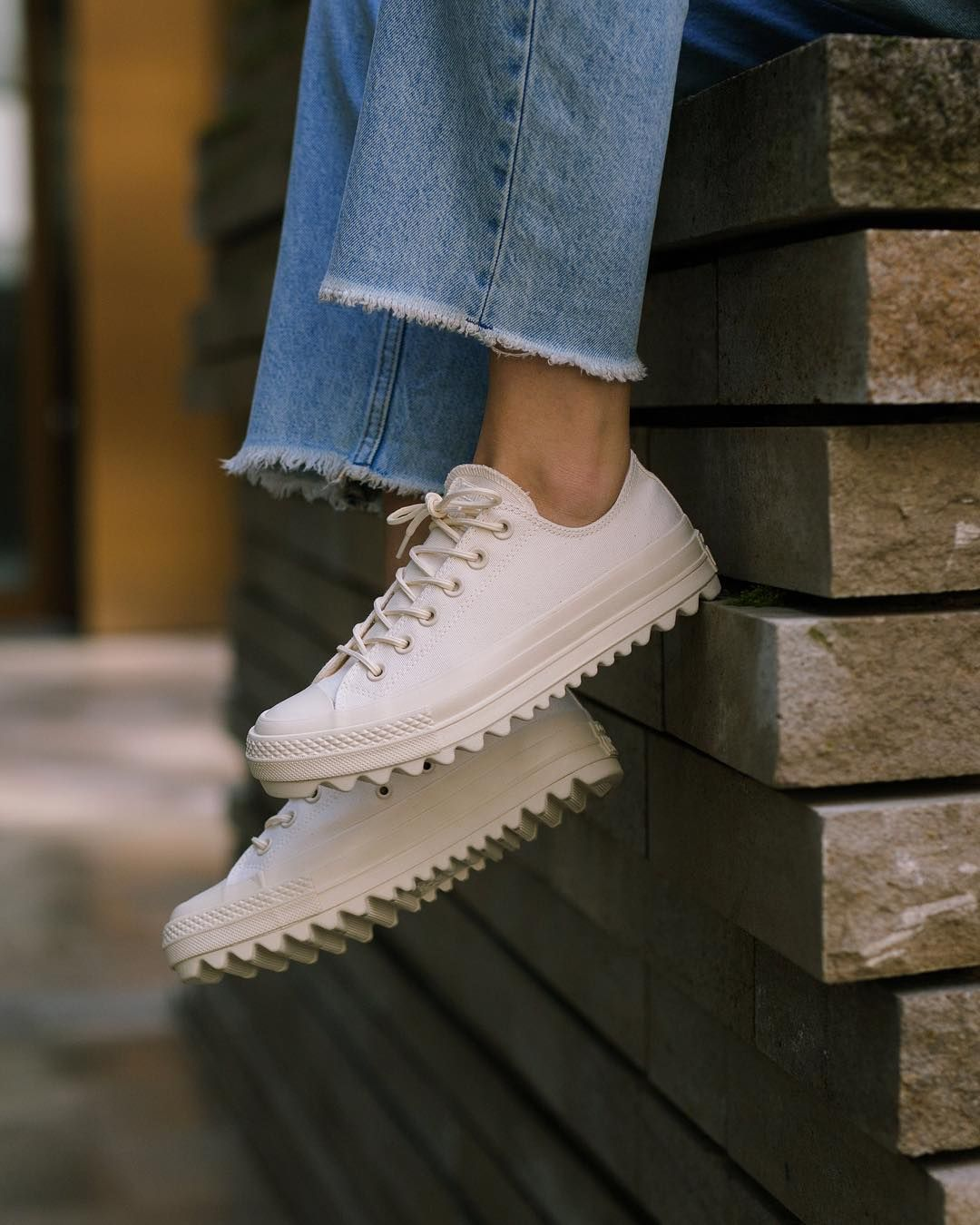 converse lift ripple low