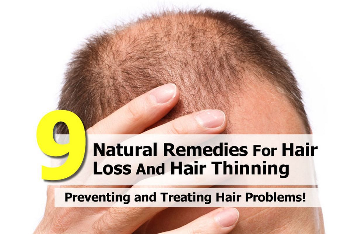 DHT Hair Follicles ** Continue with the details at the