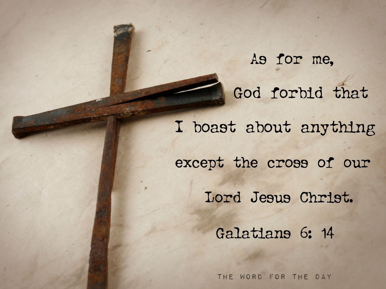 Good Friday, Cross, Christian Quotes