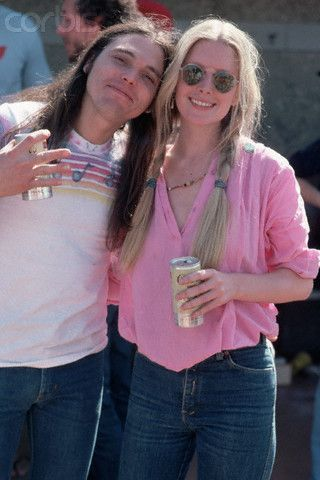 Timothy B  Schmit Wife Jean - Bing images | The eagles