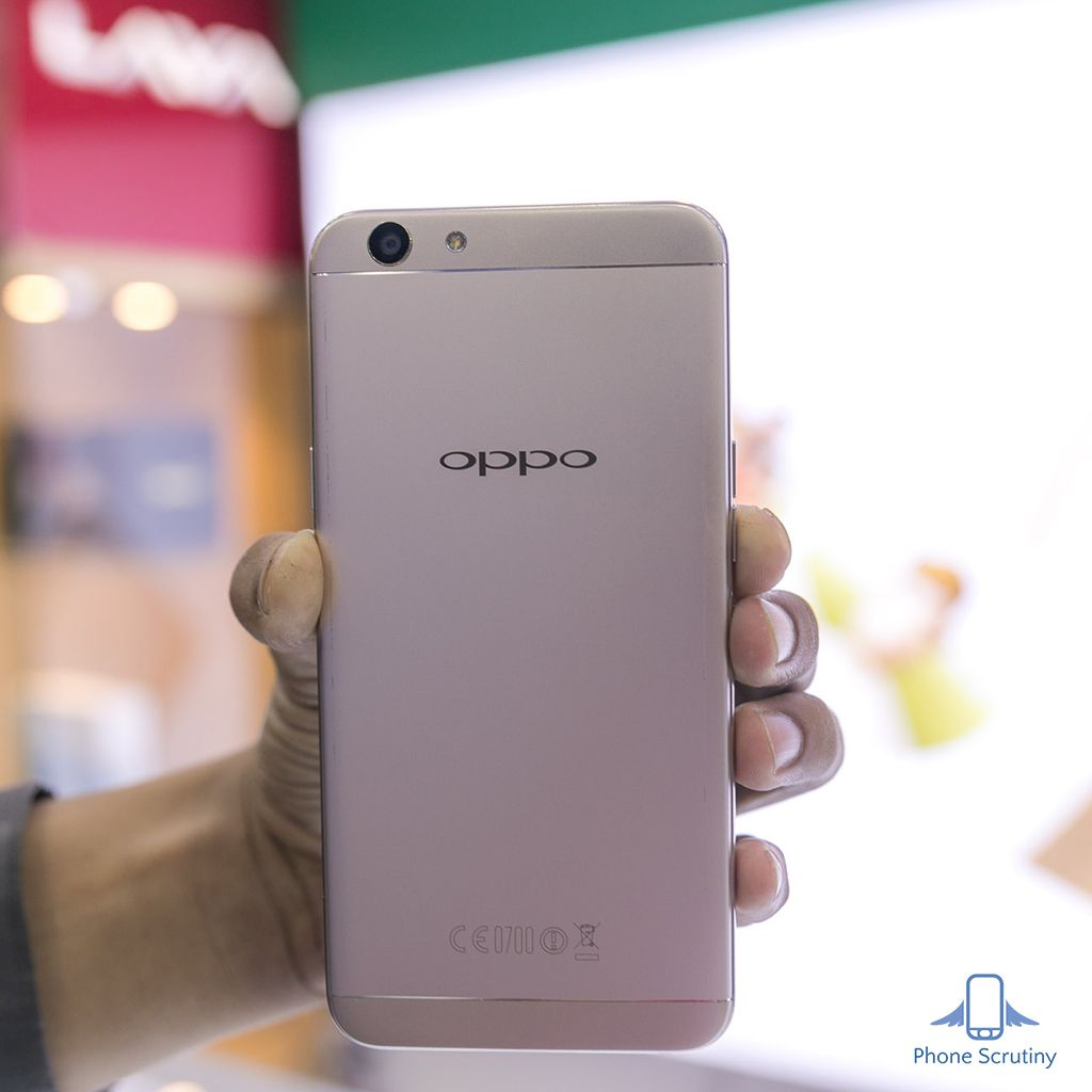 Best Review About Oppo A73 Which Includes Complete Specifications Iphone 6 16gb Gold Grey Silver Original 100 Garansi 1th Camera Quality Battery Performance Hardware And Software Overall