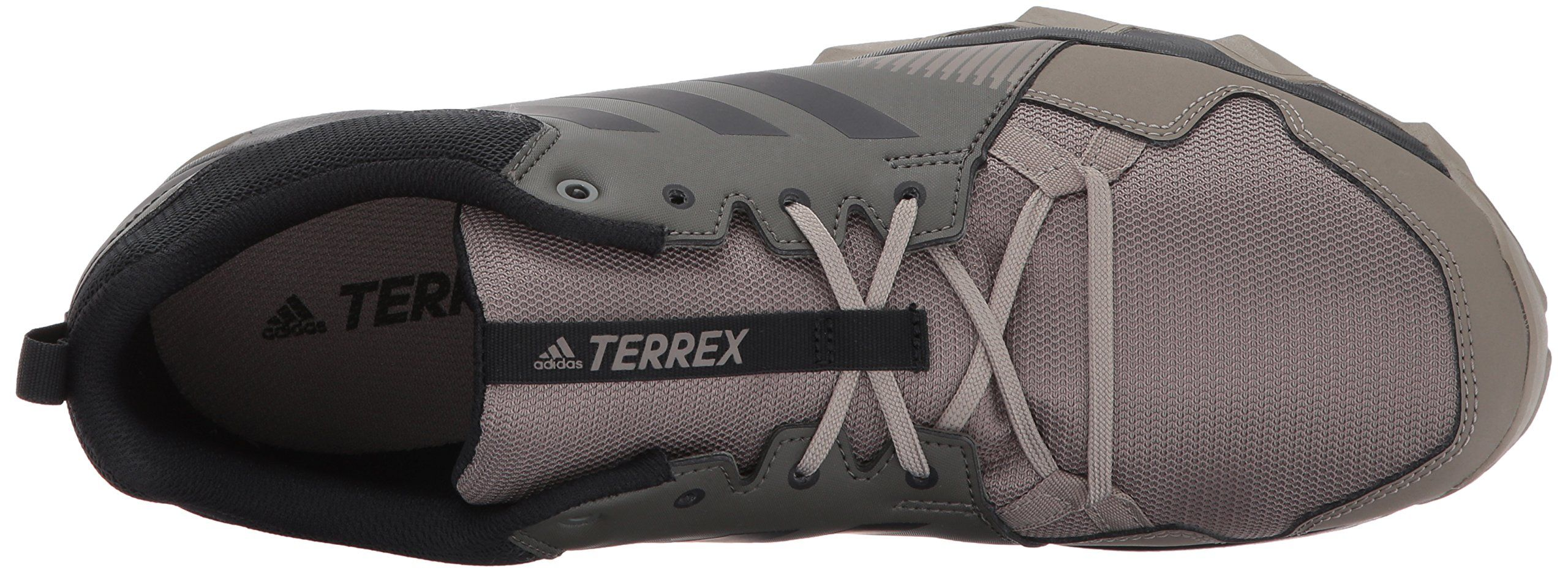 adidas outdoor Mens Terrex Tracerocker
