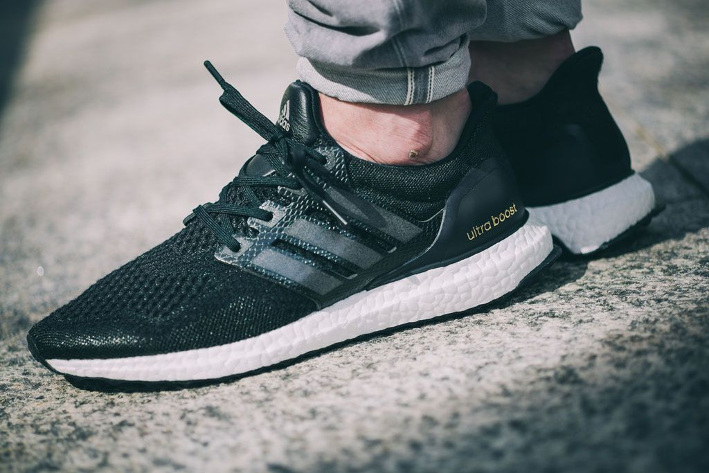 d0cdeeaae ... where can i buy kanye west hasnt worn this all white adidas ultra boost  yet fa221