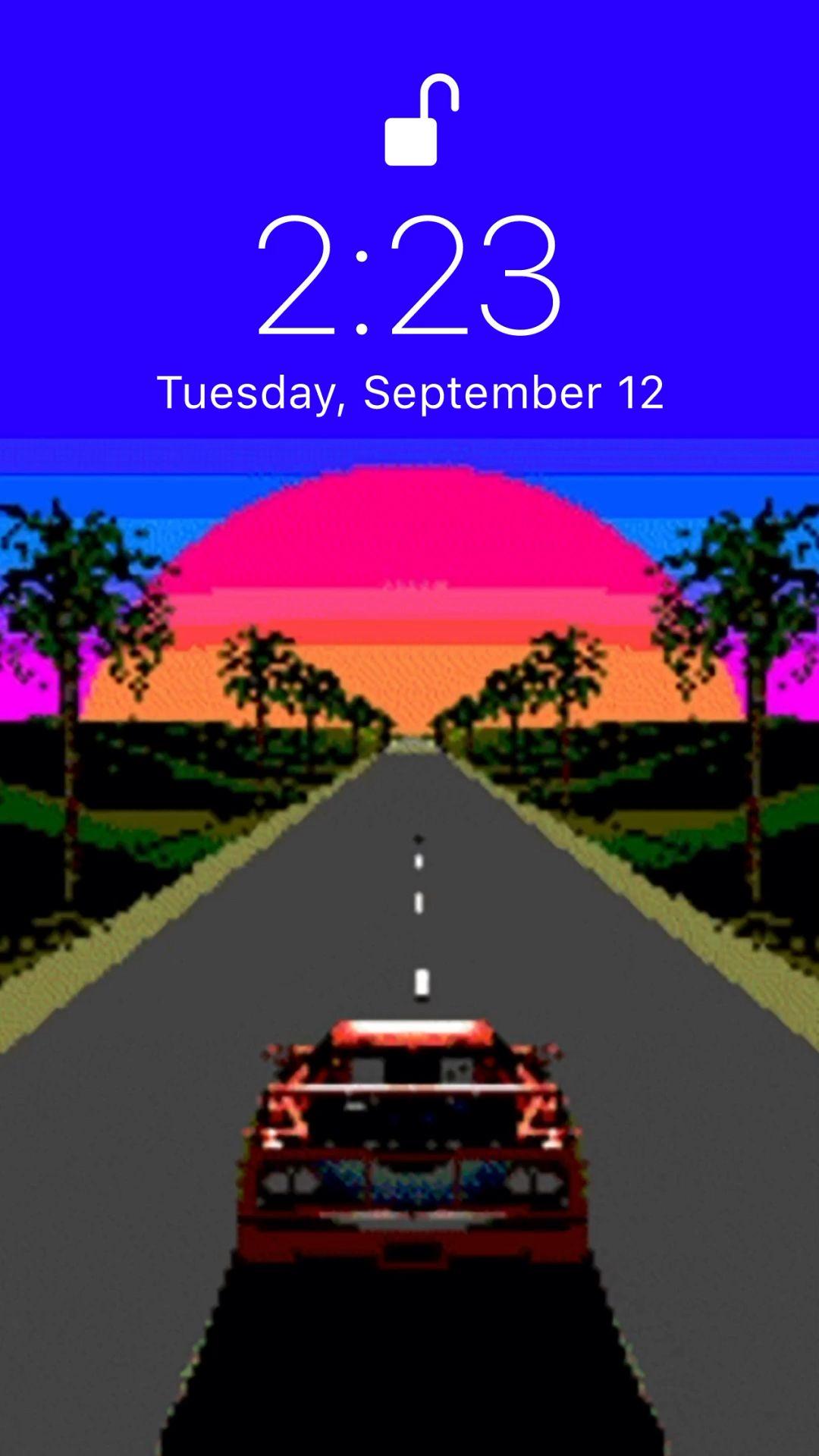 Pixel Art Wallpaper Video Iphone Wallpaper Video Iphone Wallpaper Live Wallpaper Iphone