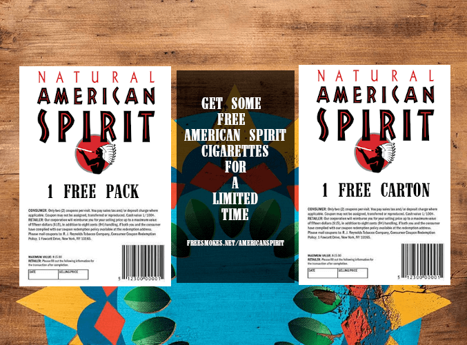 Pin On Spirit Coupon