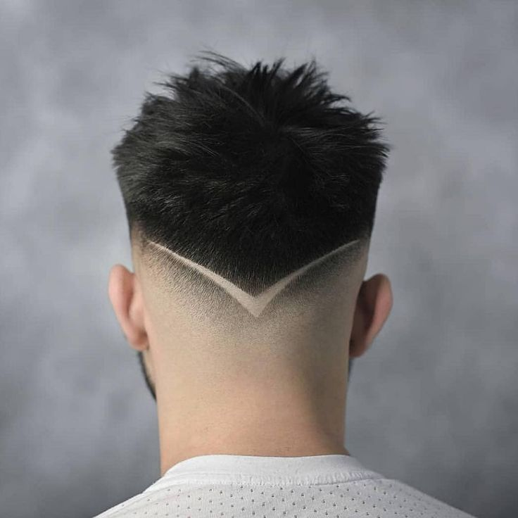 Pin De Hamid Zamaan Em Hairstyles Cabelo Masculino Listras No Cabelo Masculino Tatuagens De Cabelo