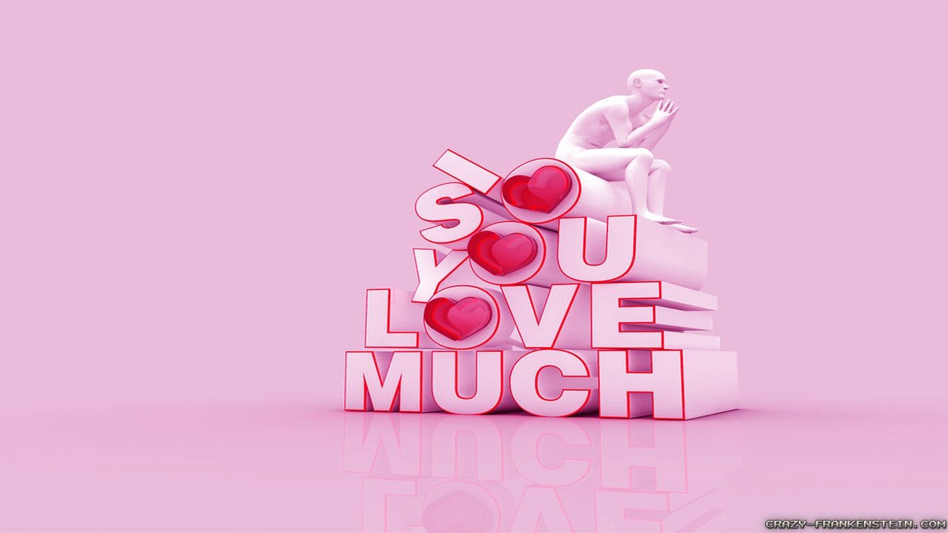 Free I Love You Quotes Free I Love You So Much Wallpaper And Quotes Download  New I Love