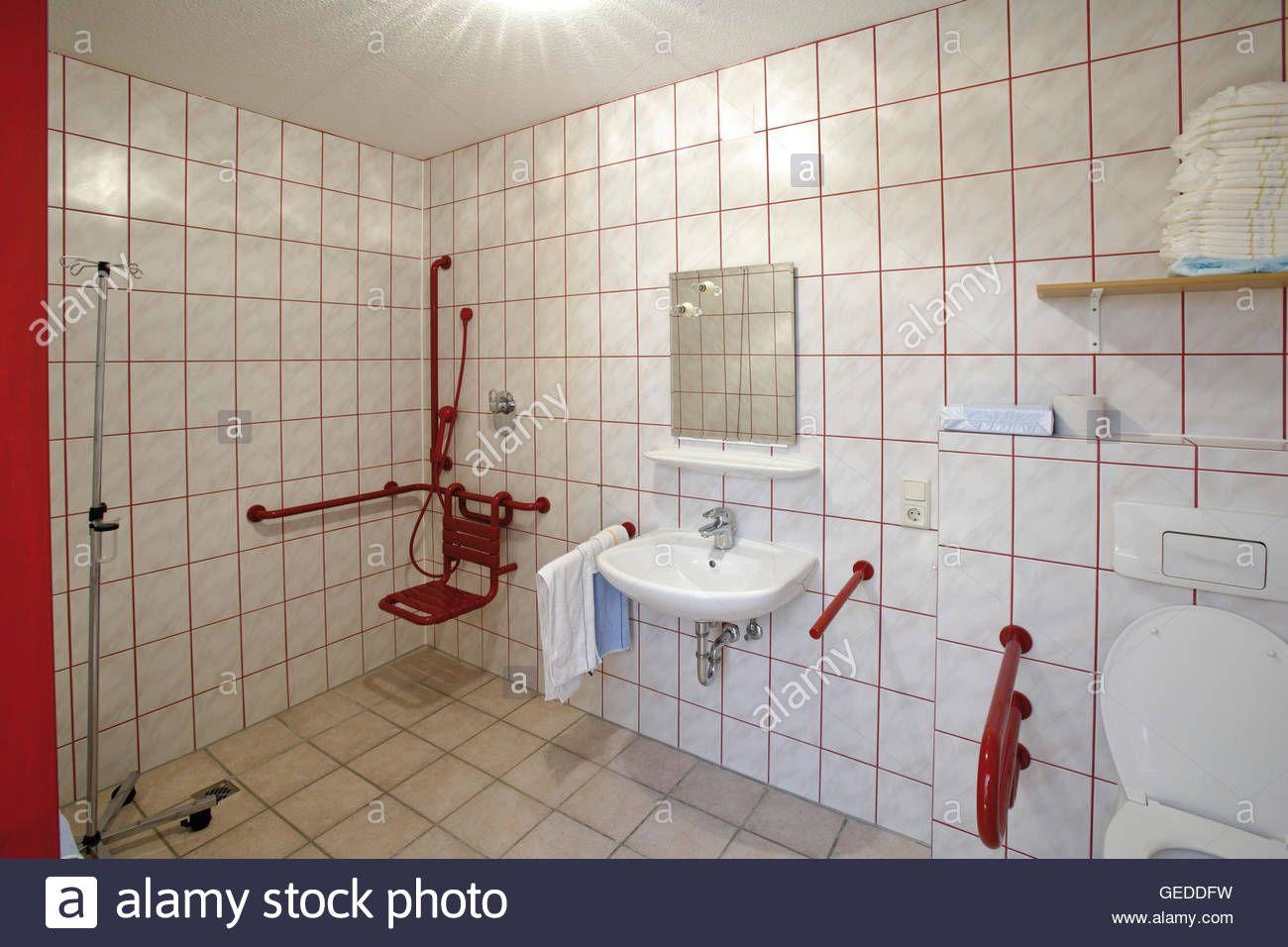 13 Best Kollektion Von Kinder Badezimmer Design