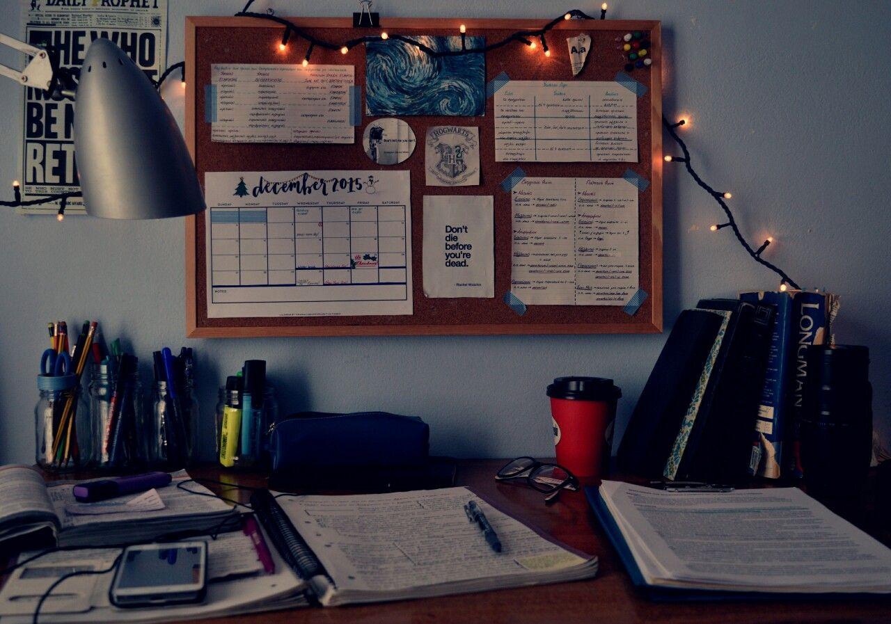 Succespo it s almost christmas and i m here orphan - Bureau d etude informatique ...
