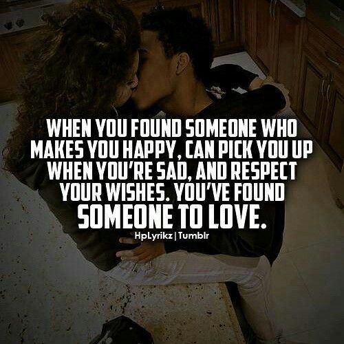 Love Couple Cute Adorable Quotes Kiss Kisses Hugs Romance