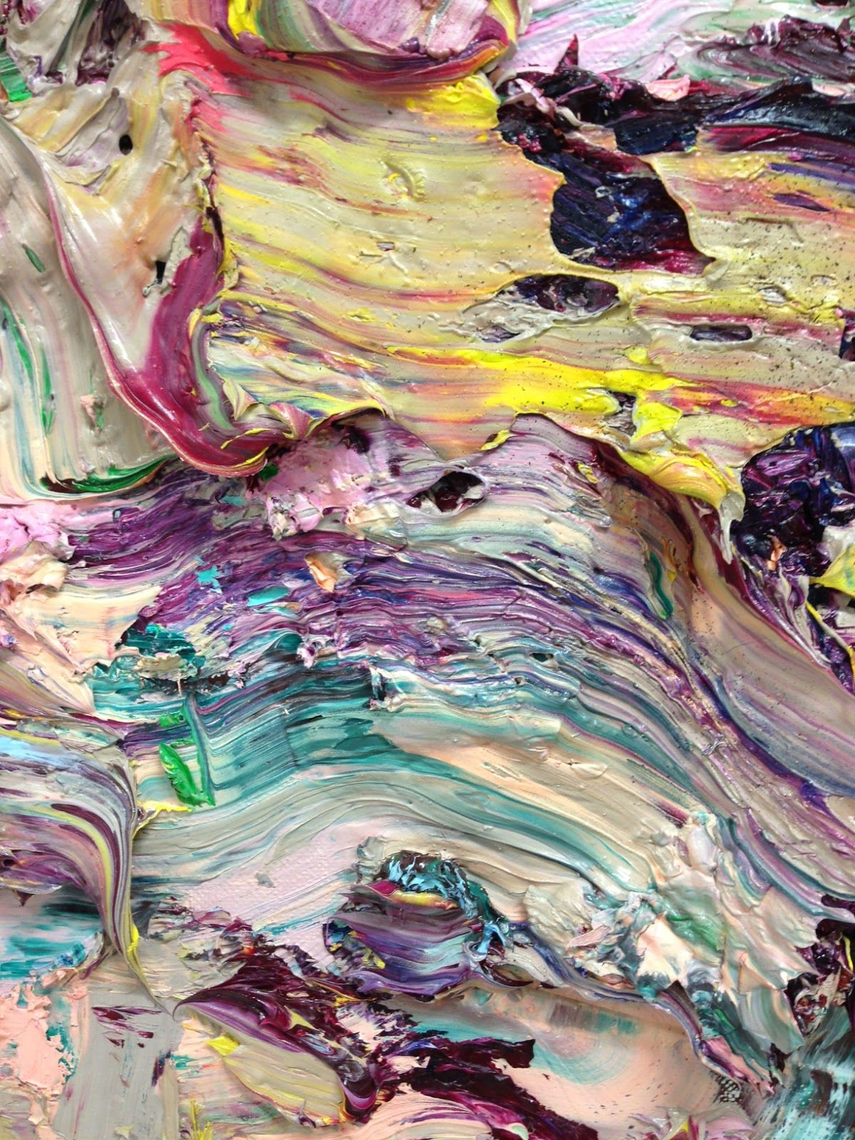 Zhu jinshi google search art modern art abstract
