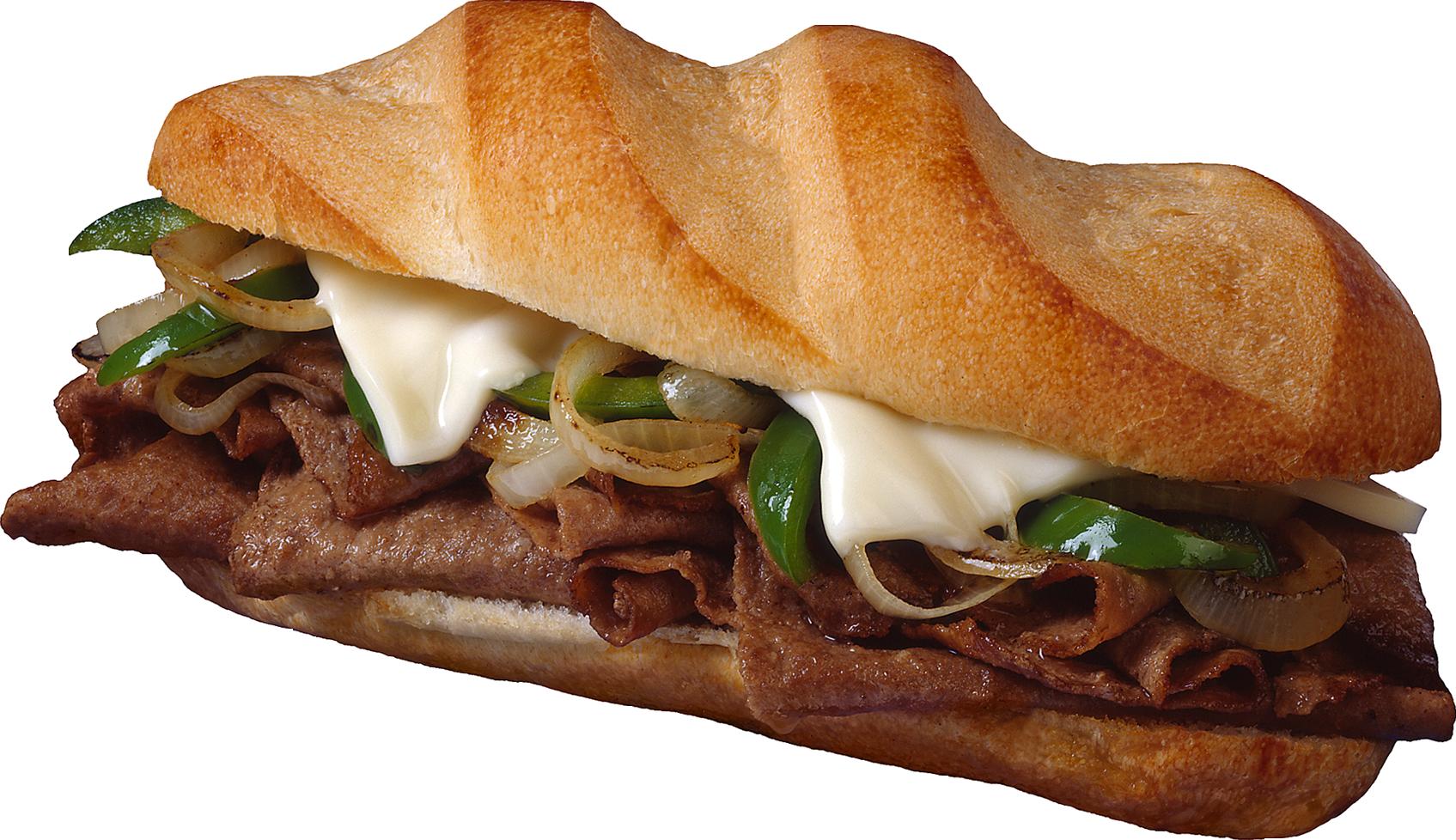 Meat Sandwhich Philly Cheese Steak Sandwich Philly Cheese Steak Steak Sandwich