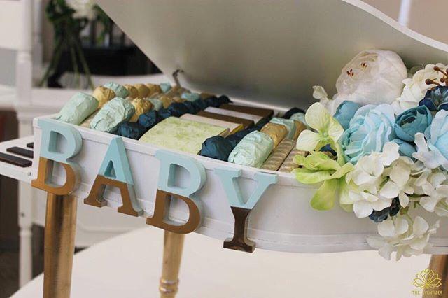 وكل اللي تحتاجوه لاستقبال مواليدكم وحسب احتياجكم وميزانيتكم علينا بس تواصلوا معانا او زورونا في معرضنا التو Baby Shower Giveaways Baby Prints Baby Giveaways